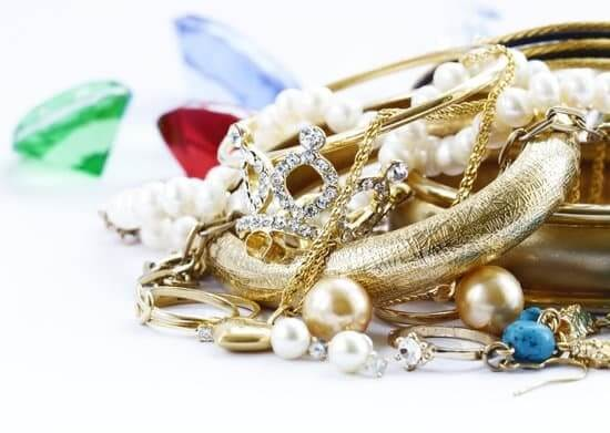jewelry-collection