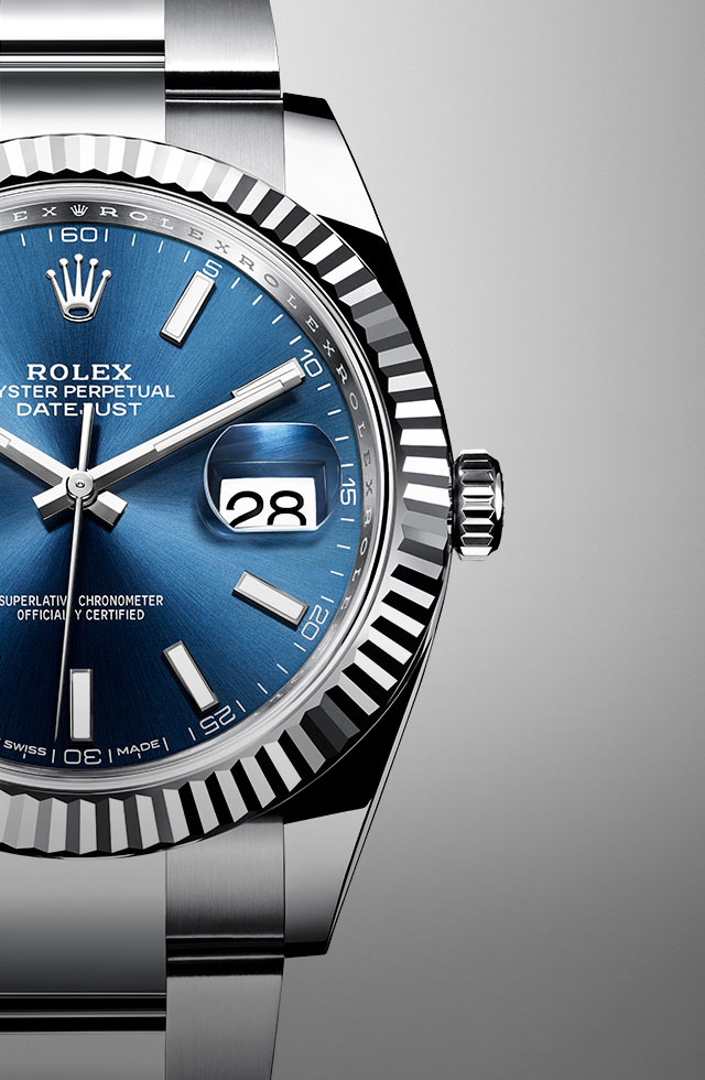 Rolex-Oyster-Perpetual-Datejust-Jan2020