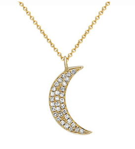 Bassali-Luna-Celeste-Necklace
