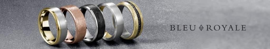 Crown-Ring-Bleu-Royale-Wedding-Band-SKU#RYL-018WY85
