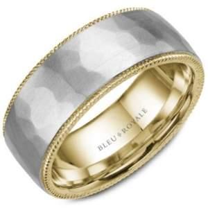 Crown-Ring-Bleu-Royale-Wedding-Ring-SKU#RYL-018WY85