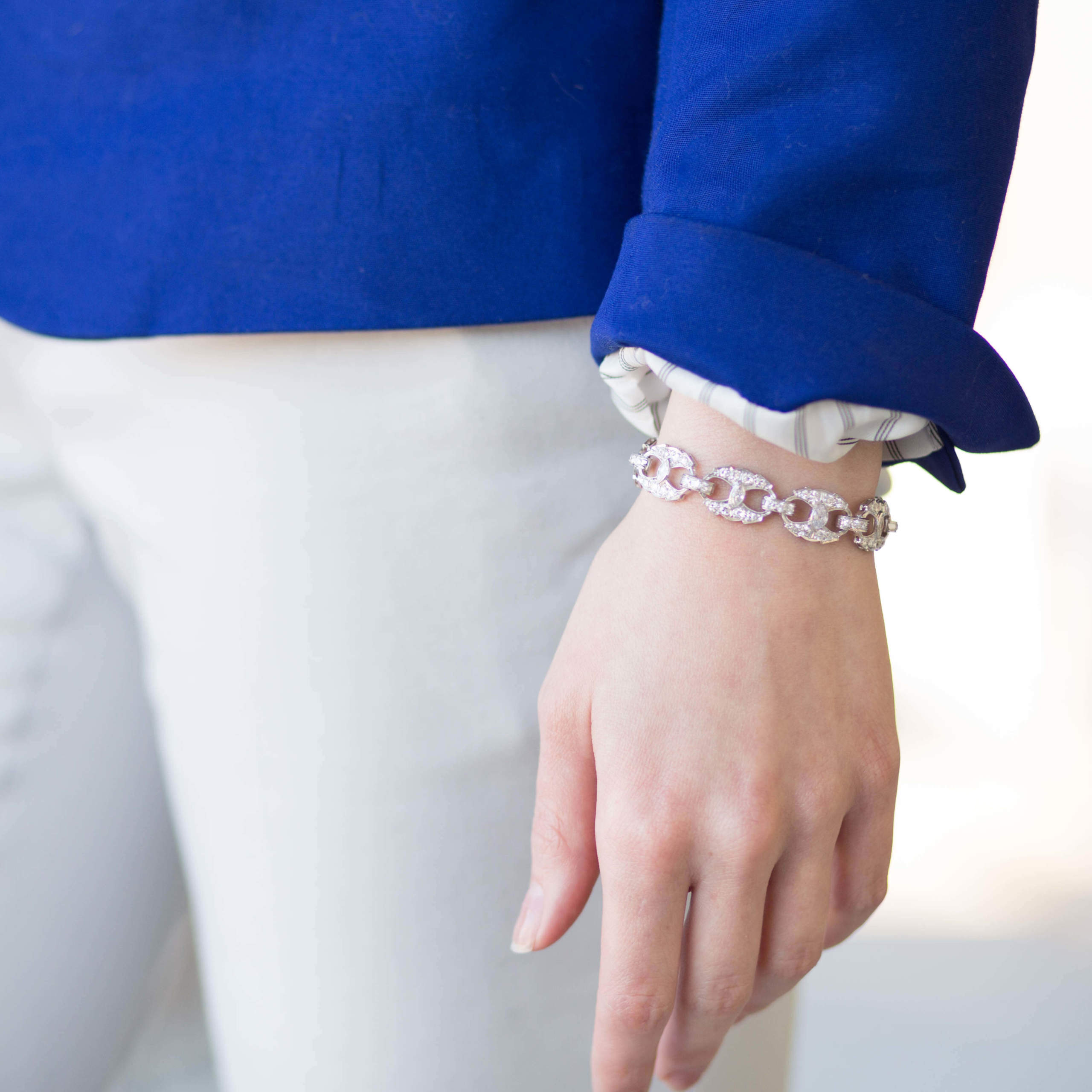 Estate-Jewelry-Maxon