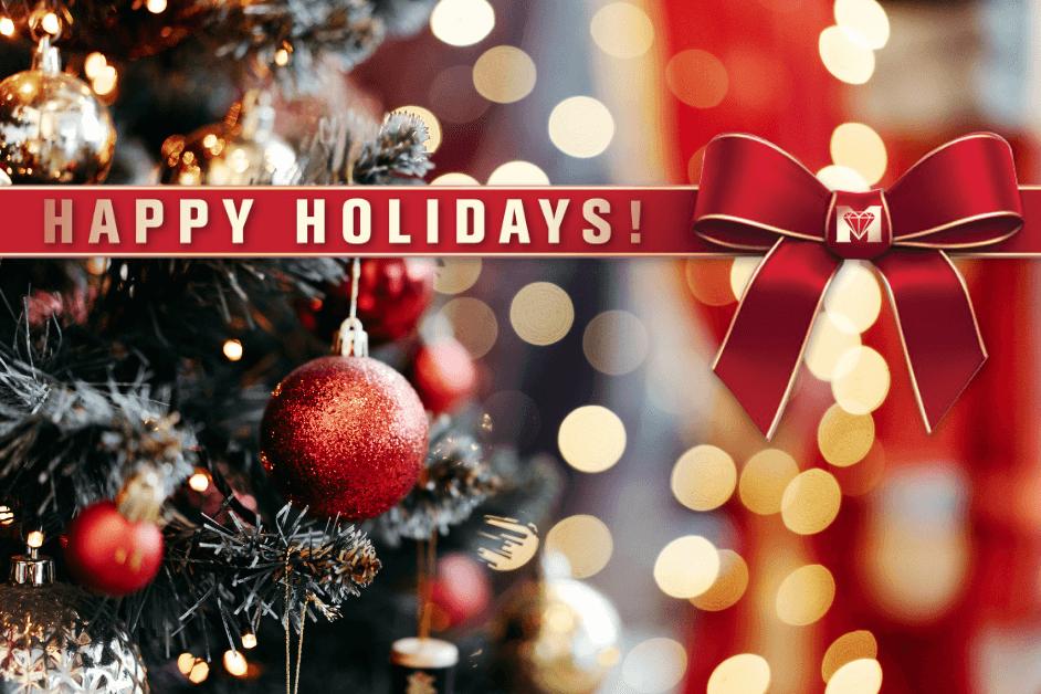 Happy-Holidays-Maxon