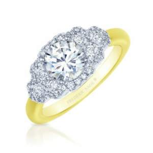 Frederic-Sage-Diamond-Engagement-Ring-SKU#RM4735-4-WY