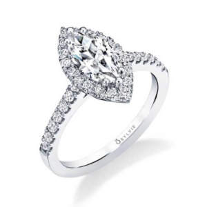 Halo-Marquise-Engagement-Ring