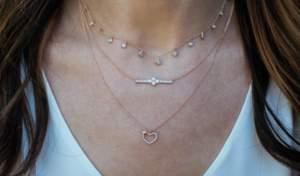 Maxon-JudeFrances-Heart-Necklace