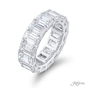 Jewels-by-Star-Diamond-Eternity-Band-SKU#5108-004