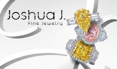 Joshua J. Fine Jewelry