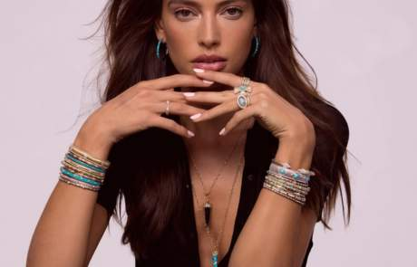 JudeFrances Lifestyle Jewelry