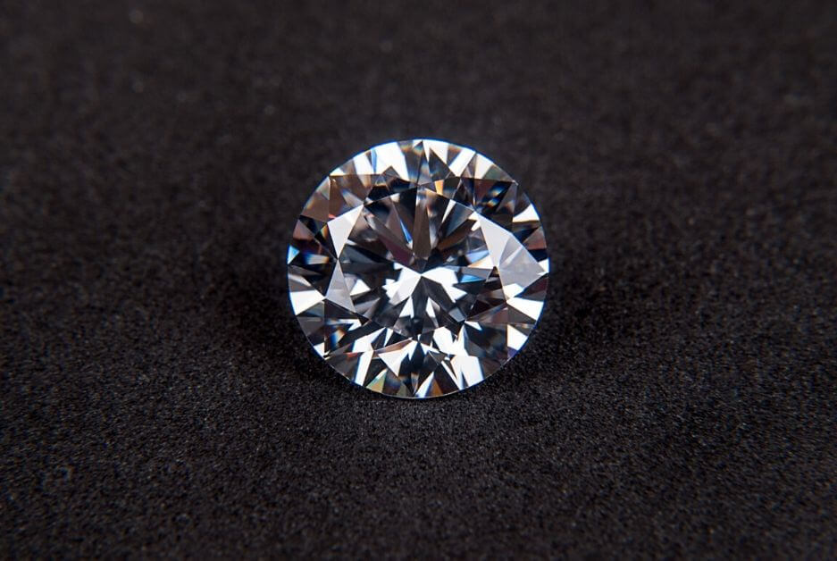 Lab-Grown-Diamond