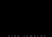Maxon Fine Jewelry Logo
