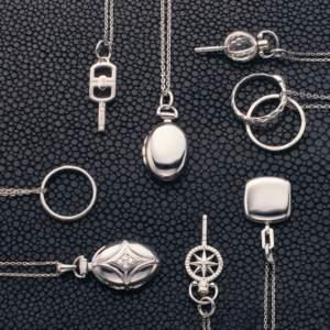 MRK-Silver-Jewelry-Montage