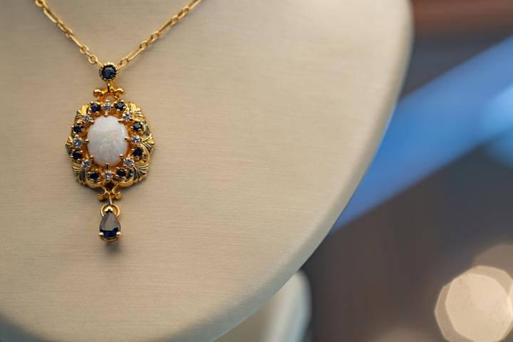 Maxon-Estate-Jewelry-Gold-Necklace