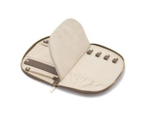 Maxon-WOLF-jewelry-travel-case-SKU#393413