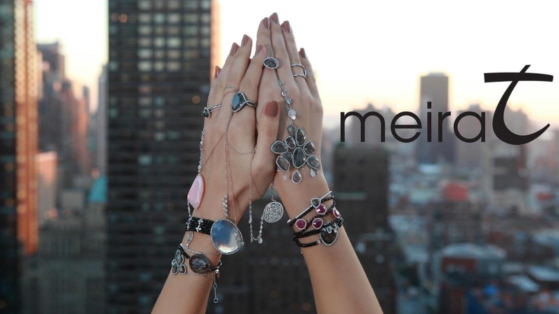Meira T Designs