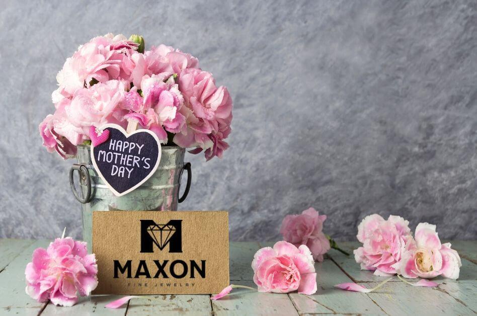 Maxon-Fine-Jewelry-Mother's-Day