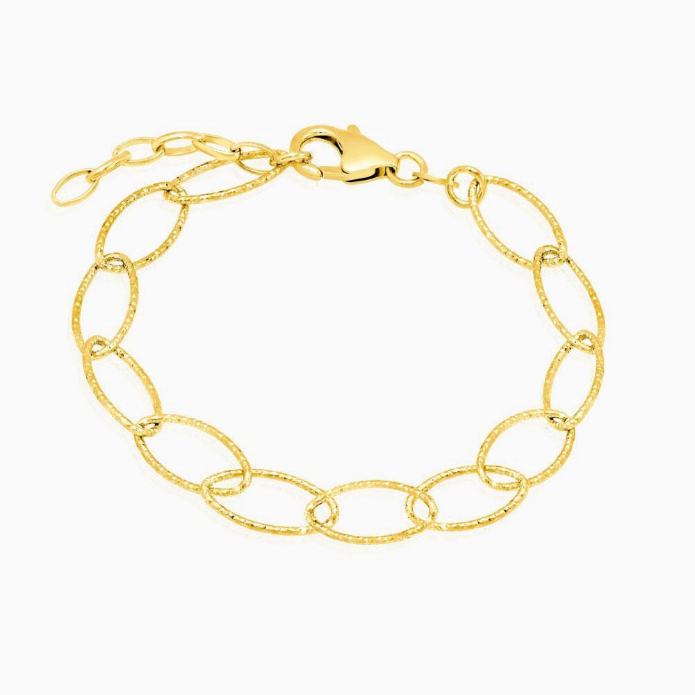 Peter Storm Bracelet