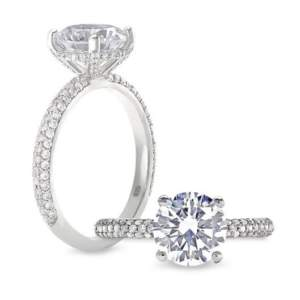 Peter-Storm-Solitaire-Diamond-Engagement-Ring-SKU#WS448_4DiaW