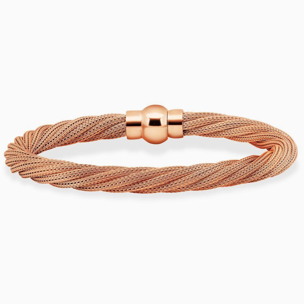 Peter Storm Twisted Bracelet