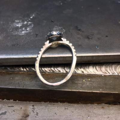Quality Jewelry Repair