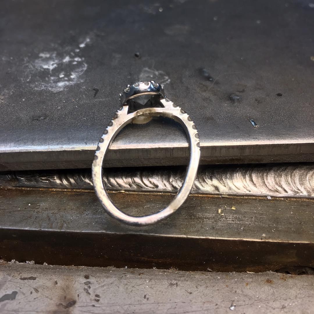 Quality Jewelry Repair