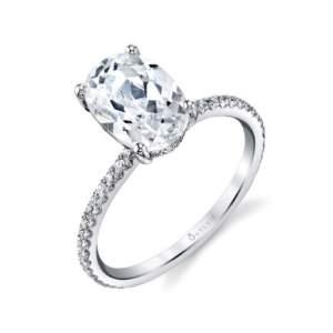 Sylvie-Engagement-Ring-SKU#S2093-OV