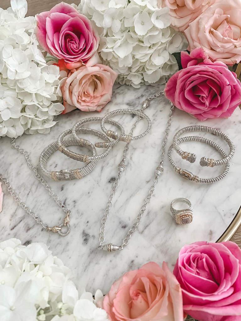 Maxon-Vahan-Jewelry
