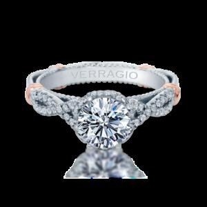 Verragio-Engagement-Ring-SKU#PARISIAN-153R