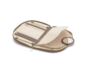 WOLF-Zoe-Portfolio-jewelry-travel-case-SKU#393413