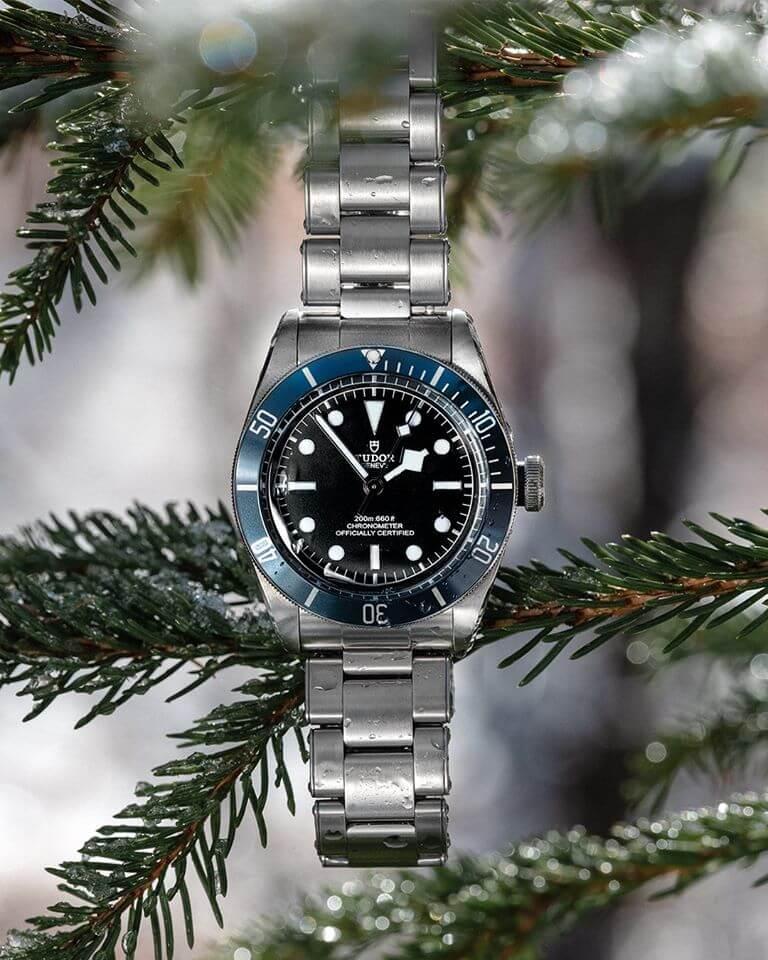 Tudor-Watch-Christmas