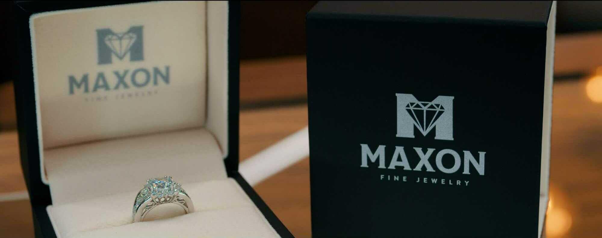 maxon-jewelry-springfield-mo
