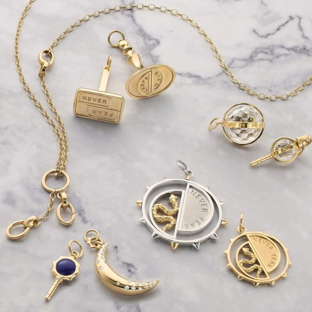 monica-rich-kosann-jewelry