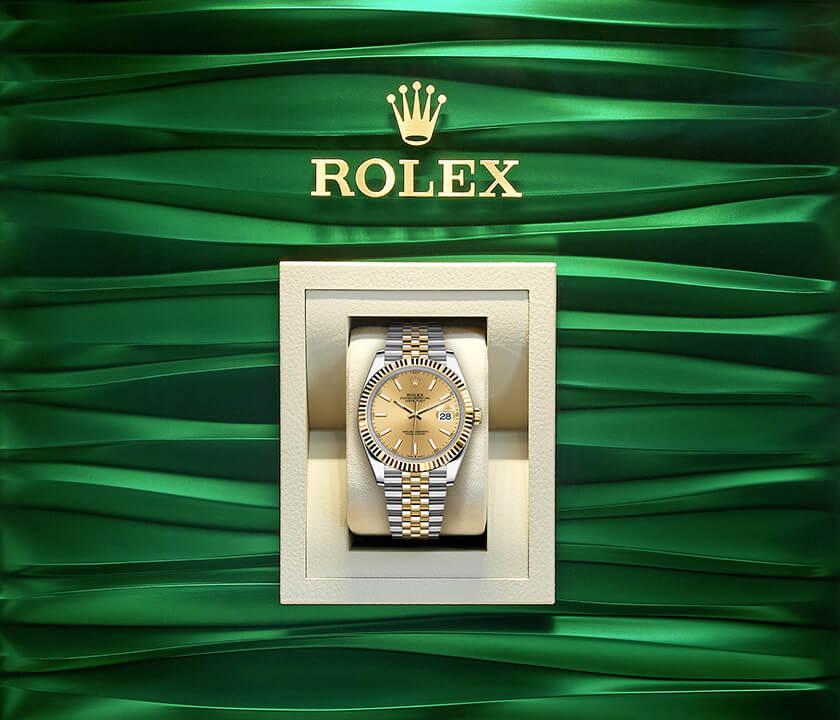rolex-watches-maxon