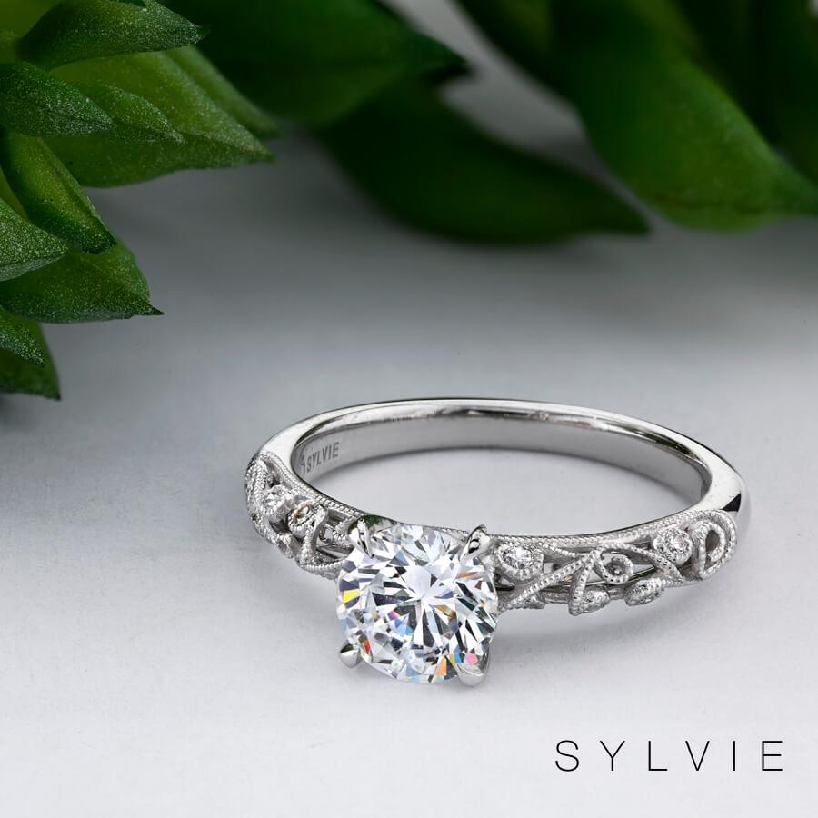 sylvie-rings-maxon-fine-jewelry