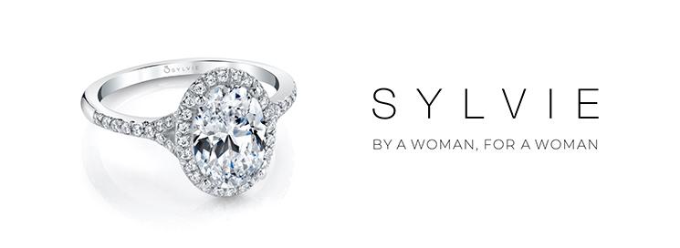 Sylvie-Collection